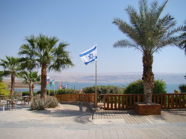 israel-148
